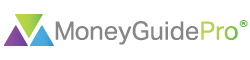 money-guide-pro-logo